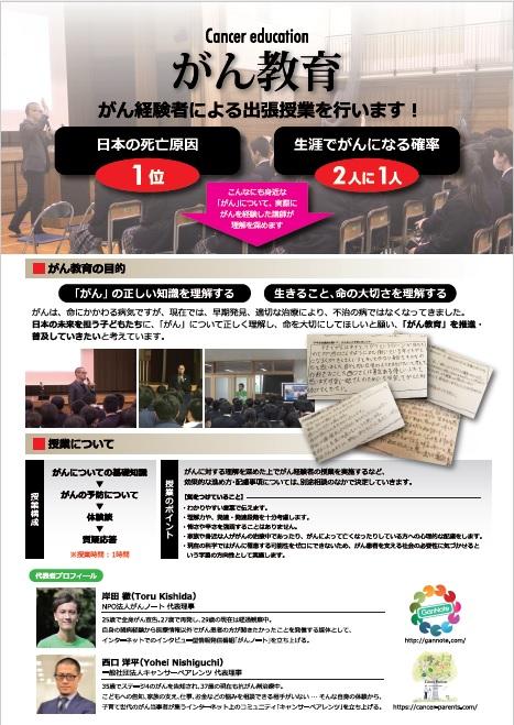 f:id:nishigucci2492:20170726112258j:plain
