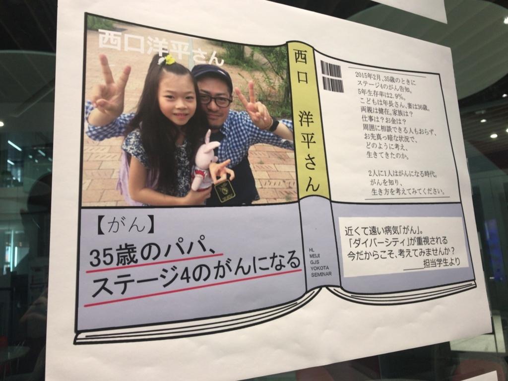 f:id:nishigucci2492:20171127102952j:plain