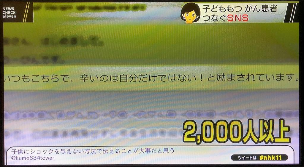 f:id:nishigucci2492:20180816095126j:plain
