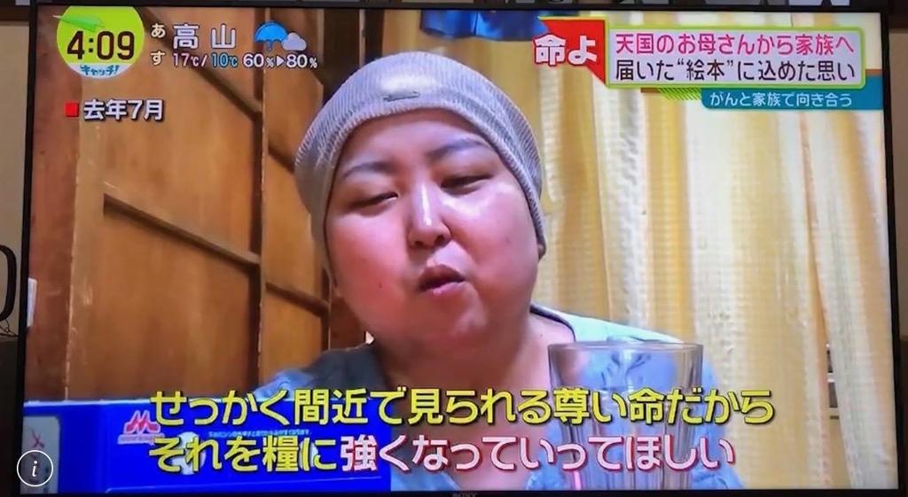f:id:nishigucci2492:20181207164212j:plain
