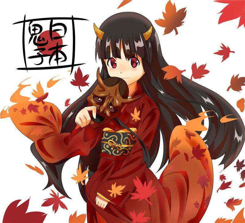 f:id:nishiharu_jsk:20200112145729j:plain