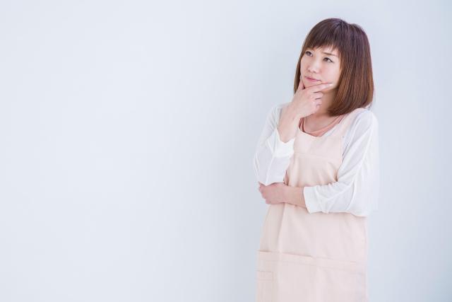 f:id:nishiishika:20190815122059j:plain