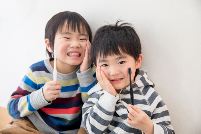 f:id:nishiishika:20190909164337j:plain