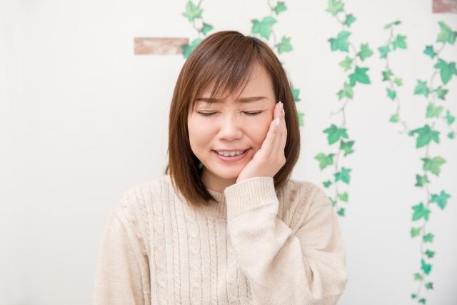 f:id:nishiishika:20200131190229j:plain