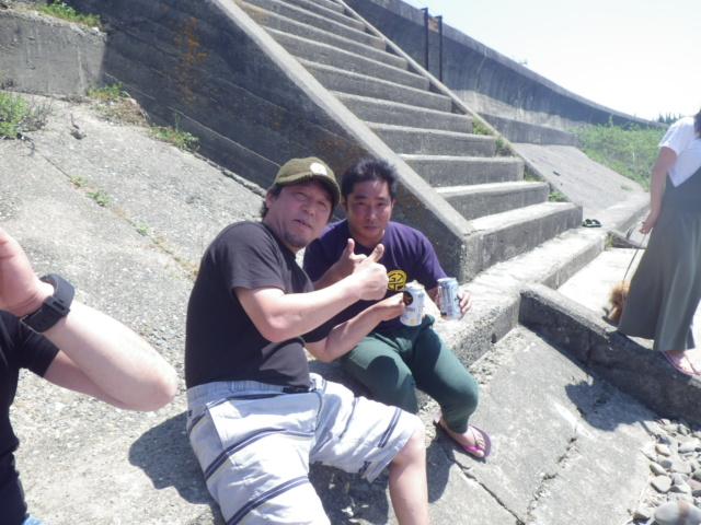 f:id:nishiiso-eikichi:20160504110713j:image