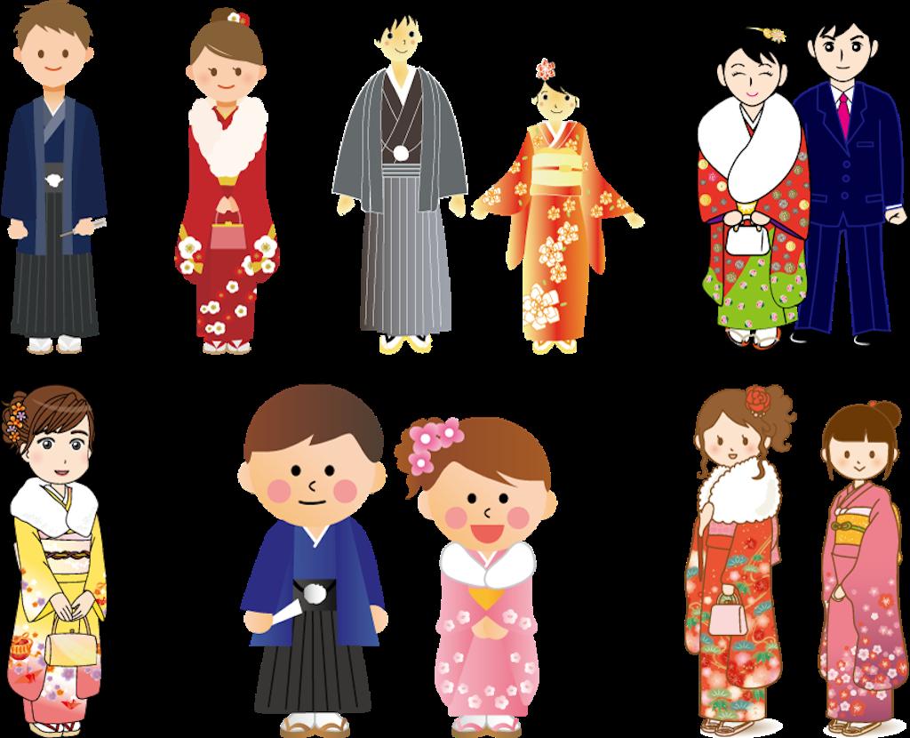 f:id:nishijinshokunin:20190701220853p:image