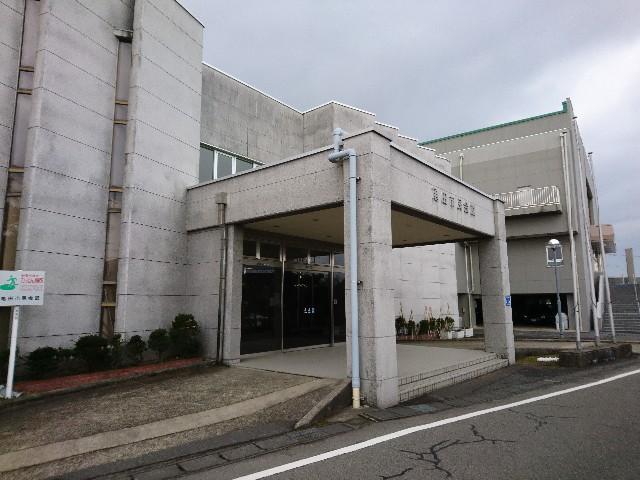 f:id:nishikata_shinzo:20210220145206j:image
