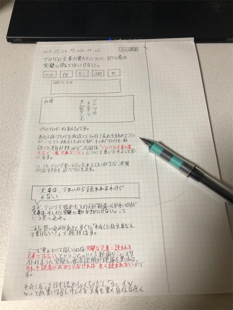 f:id:nishikawa-d5:20181203003126j:image