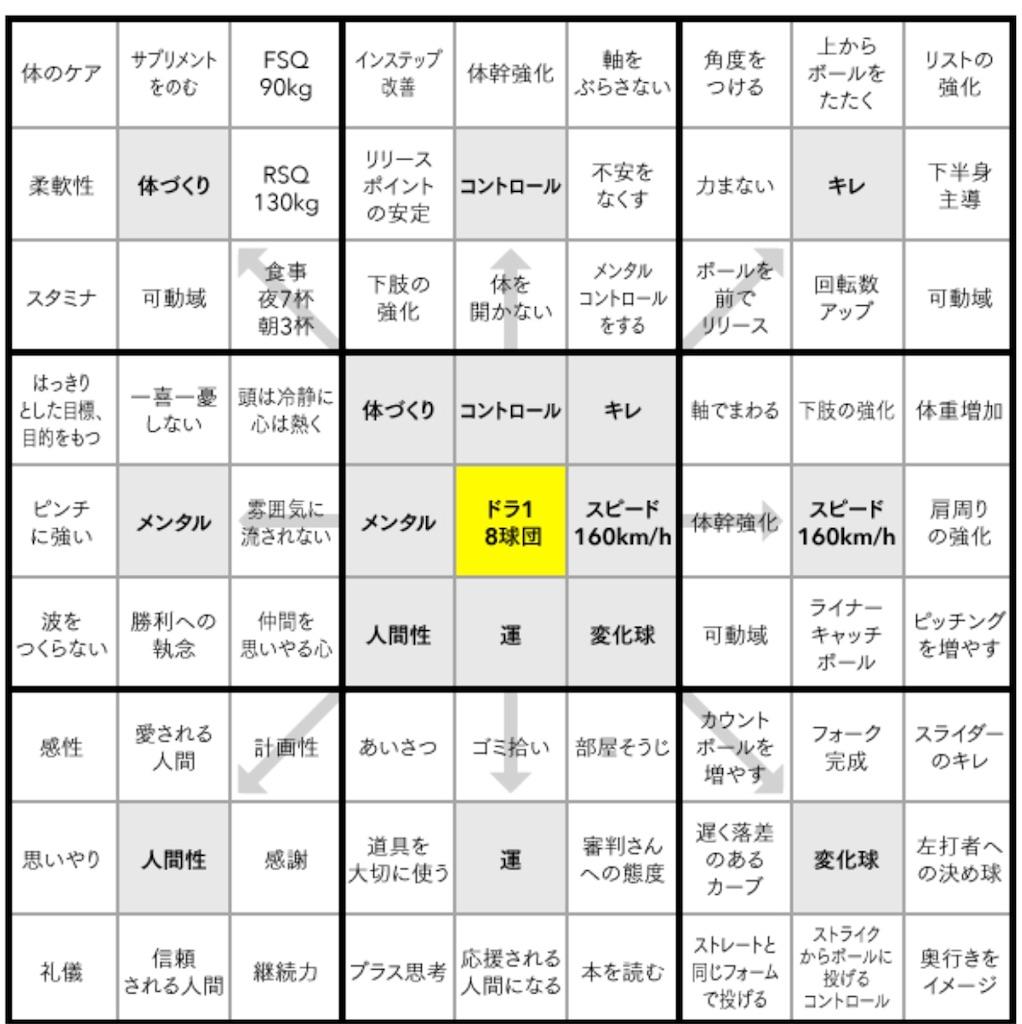 f:id:nishikawa-d5:20181205113751j:image