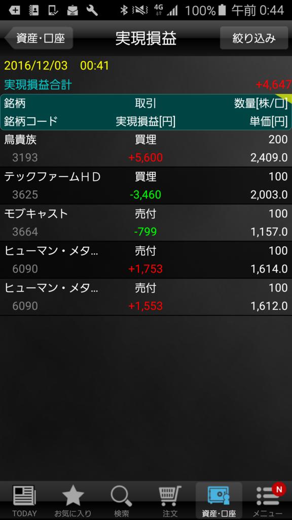 f:id:nishikawahorizon:20161203004528p:plain