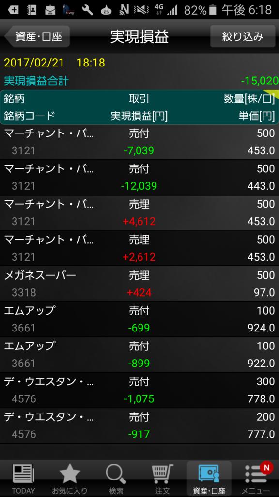 f:id:nishikawahorizon:20170221181909p:plain