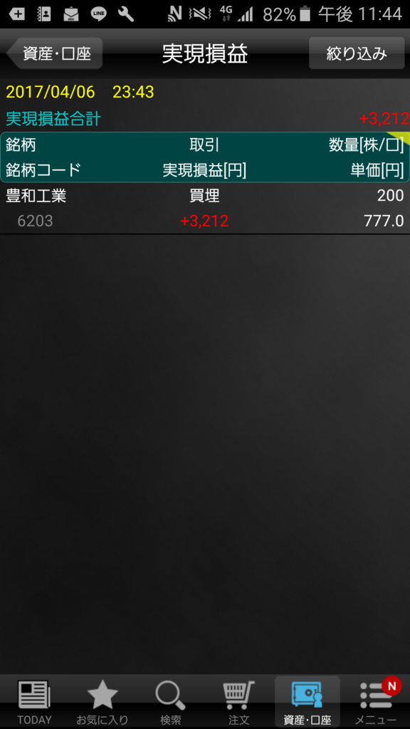 f:id:nishikawahorizon:20170406234739p:plain