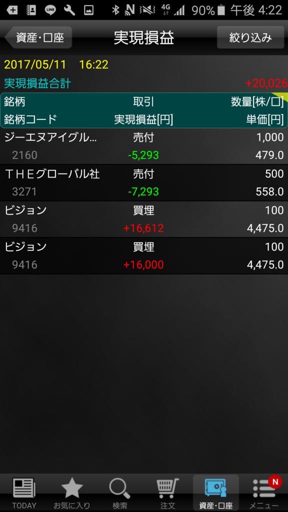 f:id:nishikawahorizon:20170511162359p:plain