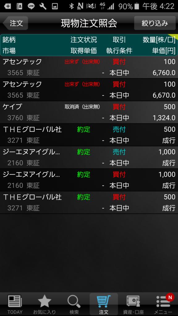 f:id:nishikawahorizon:20170511162529p:plain