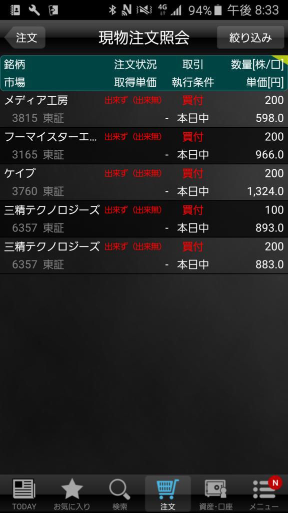 f:id:nishikawahorizon:20170512205234p:plain