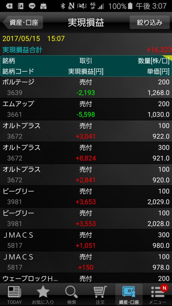 f:id:nishikawahorizon:20170515150811p:plain