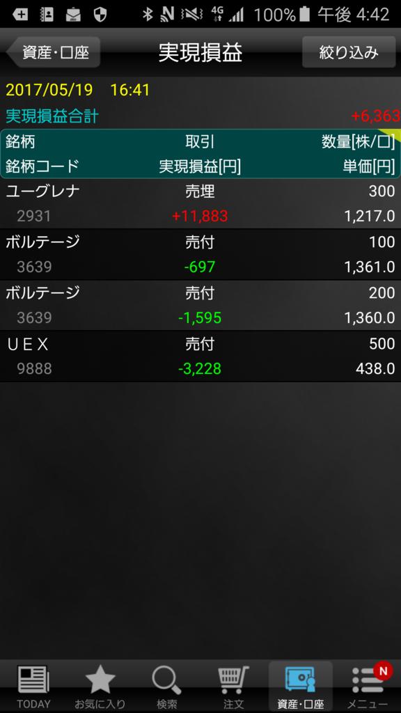 f:id:nishikawahorizon:20170519164849p:plain
