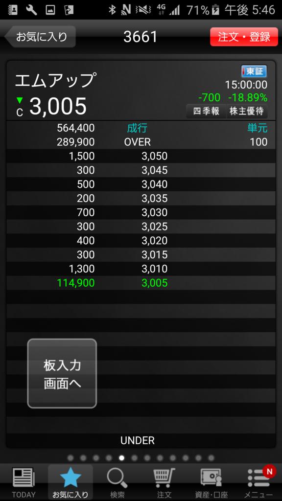 f:id:nishikawahorizon:20170605174835p:plain
