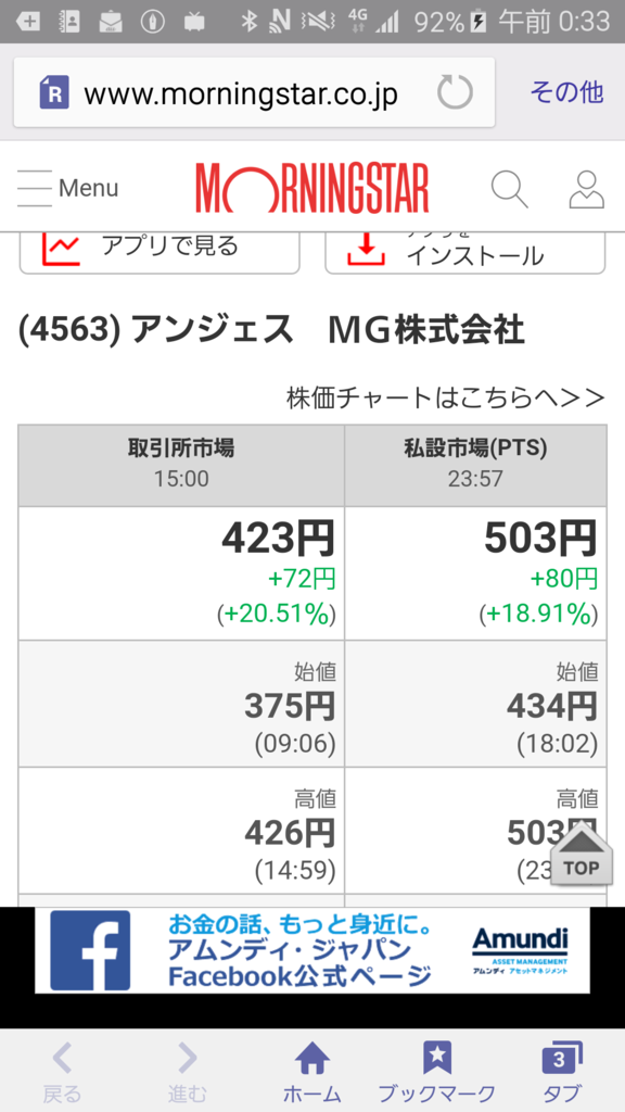 f:id:nishikawahorizon:20170610003438p:plain