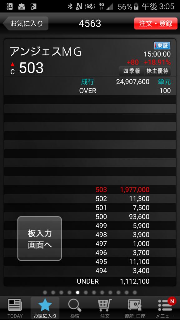 f:id:nishikawahorizon:20170612172621p:plain