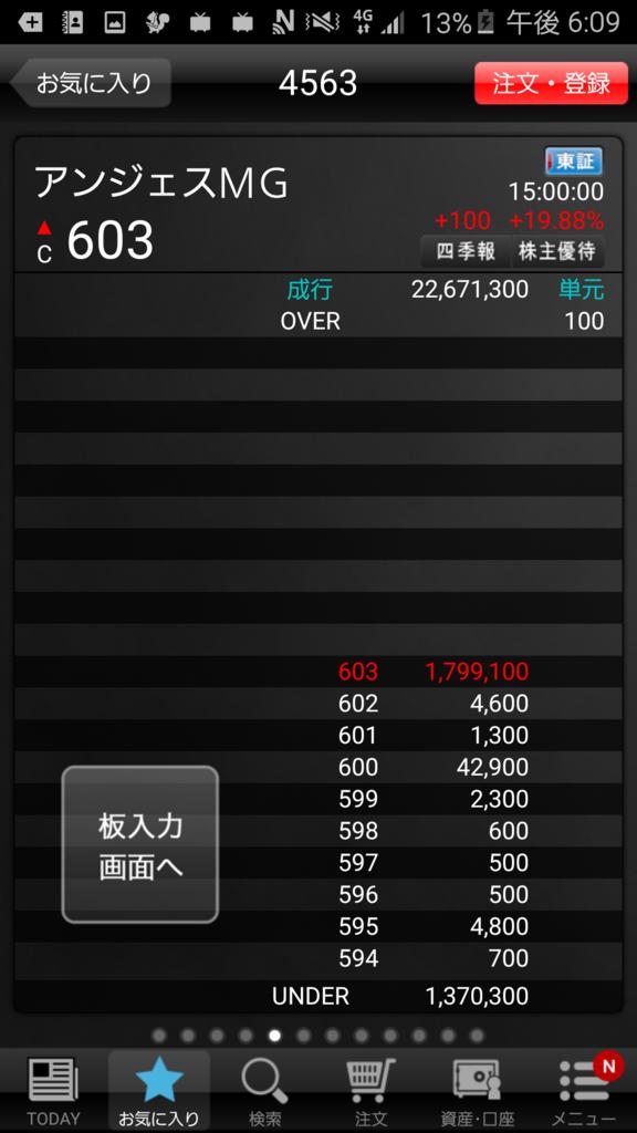 f:id:nishikawahorizon:20170613181240p:plain