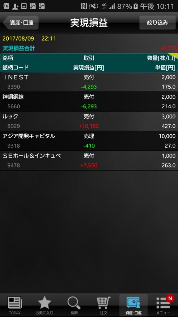 f:id:nishikawahorizon:20170809221955p:plain