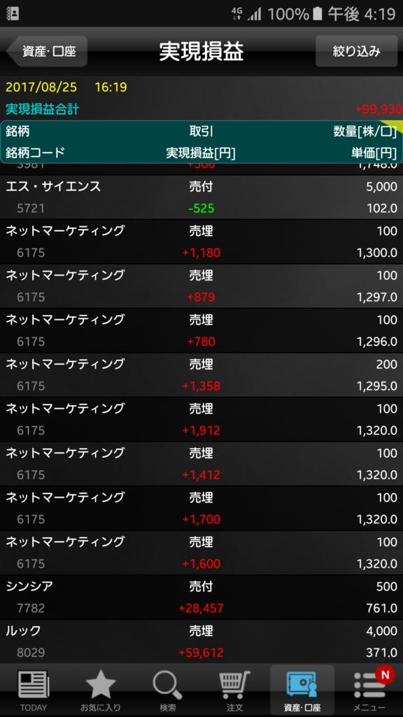 f:id:nishikawahorizon:20170825162032p:plain
