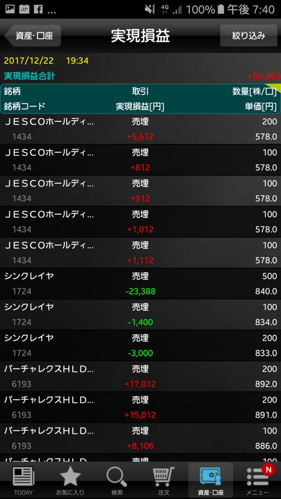 f:id:nishikawahorizon:20171222194106p:plain