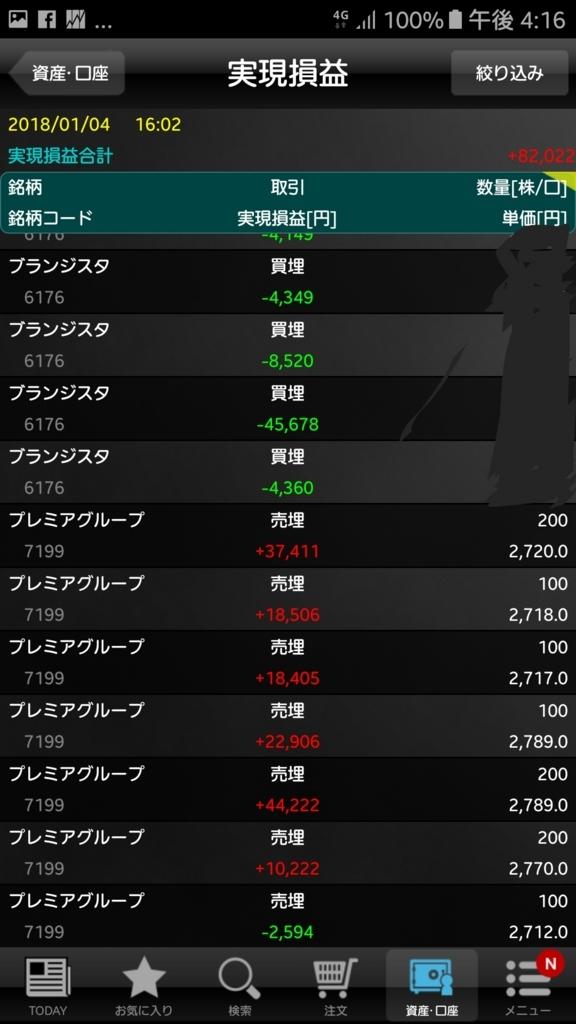 f:id:nishikawahorizon:20180104163757j:plain