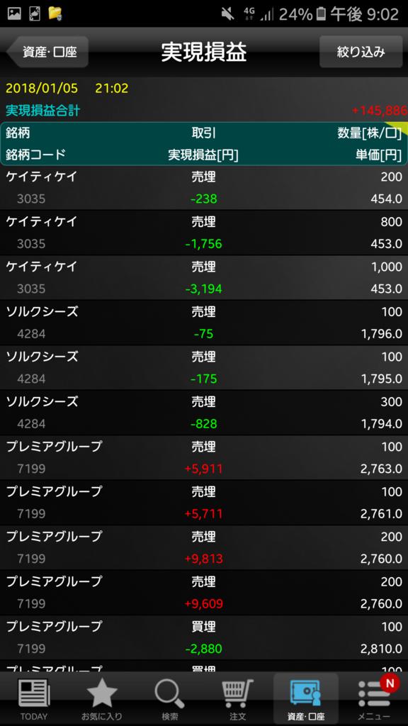 f:id:nishikawahorizon:20180105210343p:plain
