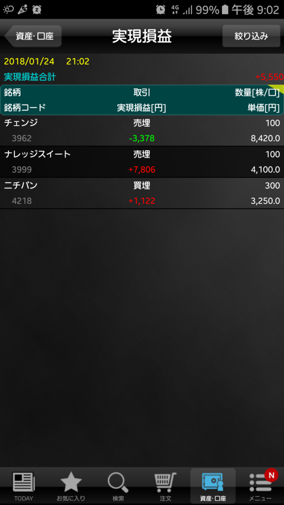 f:id:nishikawahorizon:20180125043239p:plain