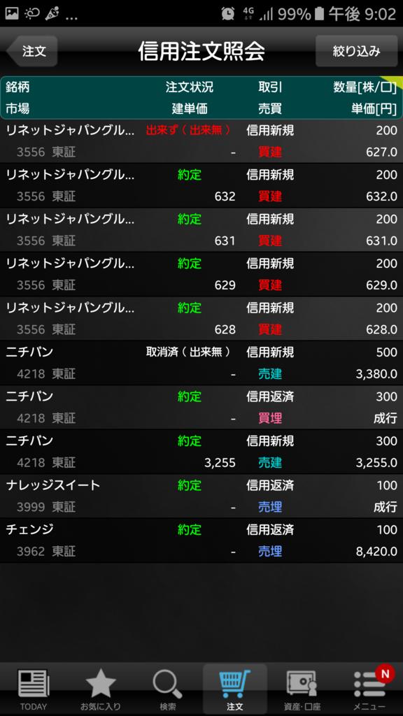 f:id:nishikawahorizon:20180125043303p:plain