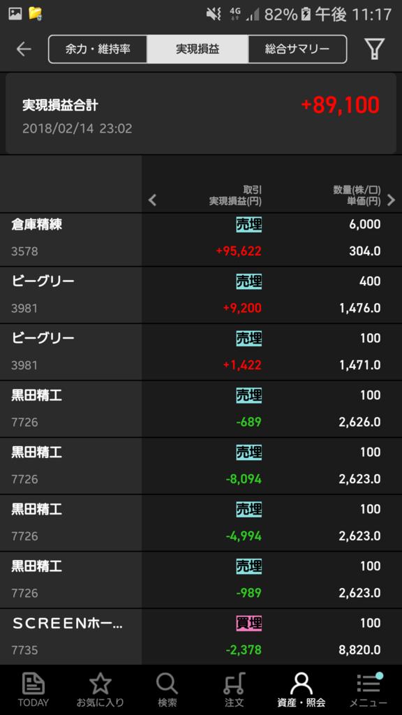 f:id:nishikawahorizon:20180214233716p:plain
