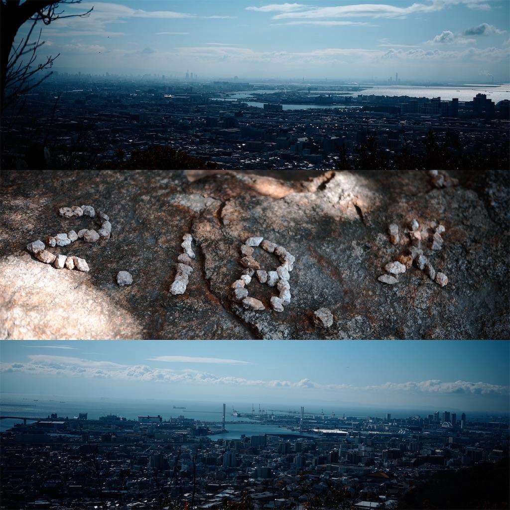 f:id:nishikawasasaki:20200220095845j:image