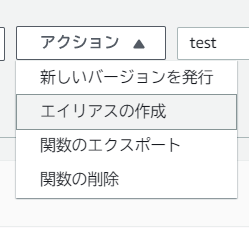 f:id:nishikawasasaki:20200326195509p:plain