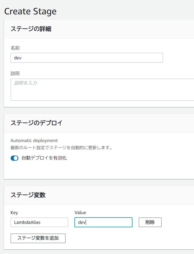 f:id:nishikawasasaki:20200326195915p:plain