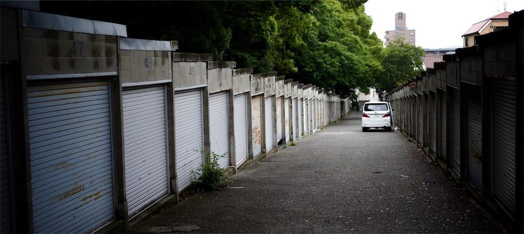 f:id:nishikawasasaki:20200615120249j:image