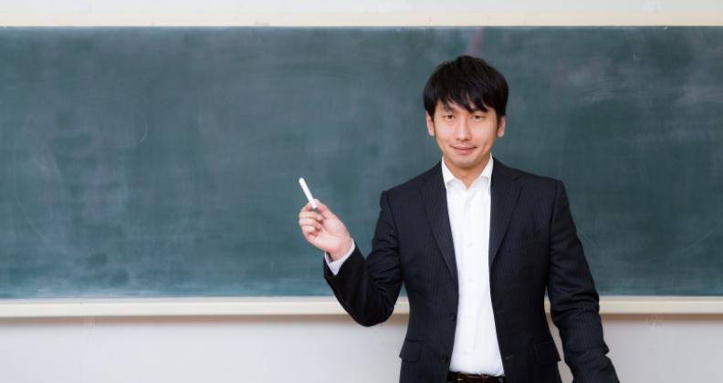 西川高弘nishikawatakahiro自己紹介プロフィール