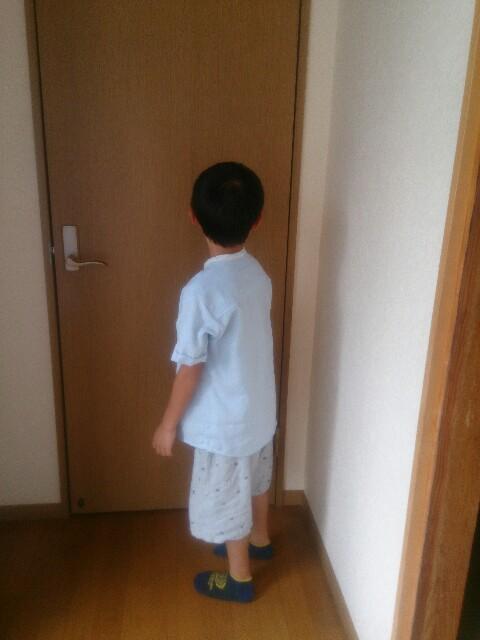 f:id:nishikax:20160915150940j:plain