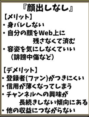 f:id:nishikazu2020:20200409234533p:plain