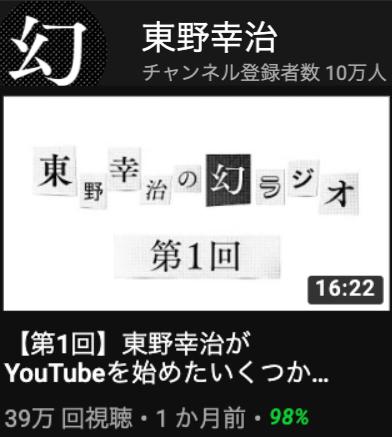 f:id:nishikazu2020:20200409234755p:plain