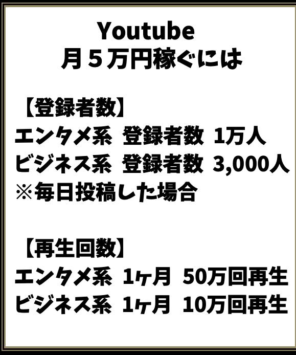 f:id:nishikazu2020:20200410234853p:plain