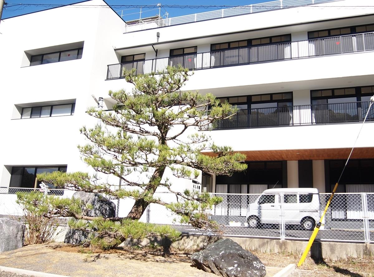f:id:nishikien:20100101000002j:plain