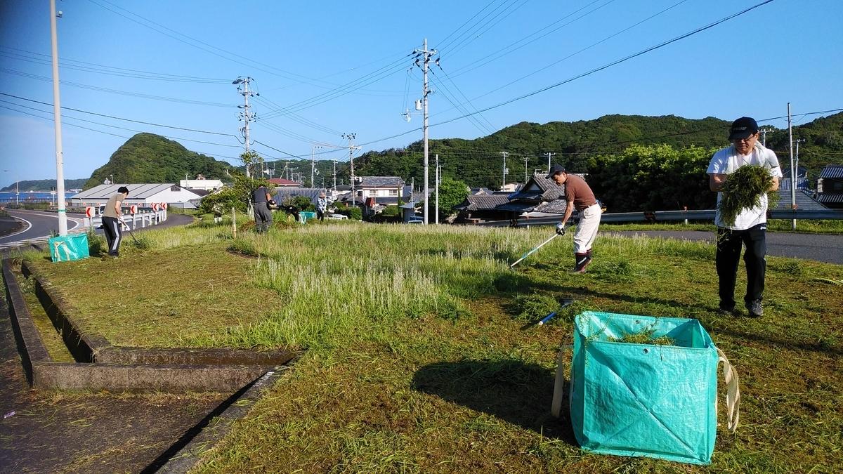 f:id:nishikien:20190627130647j:plain