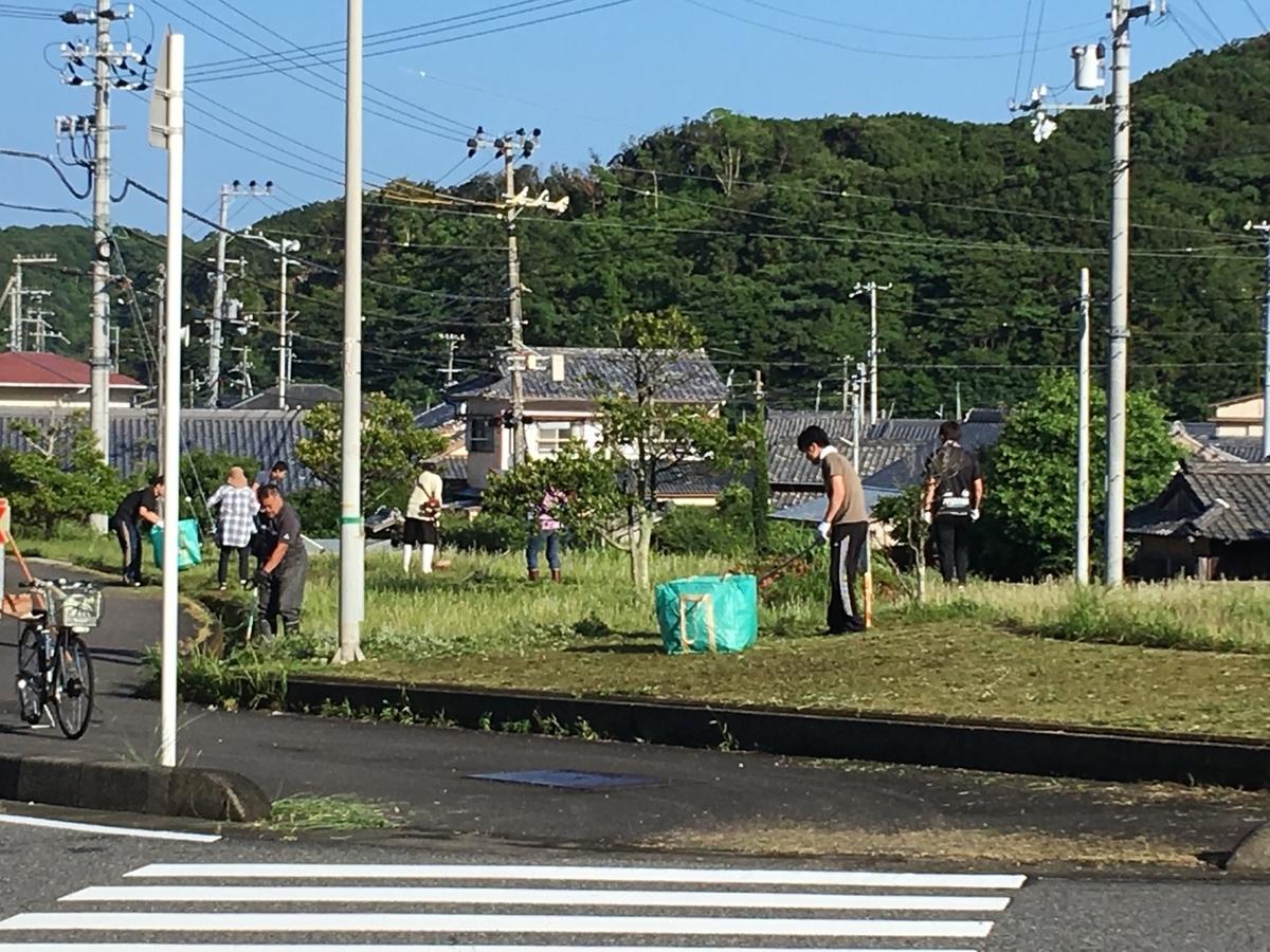 f:id:nishikien:20190627131004j:plain