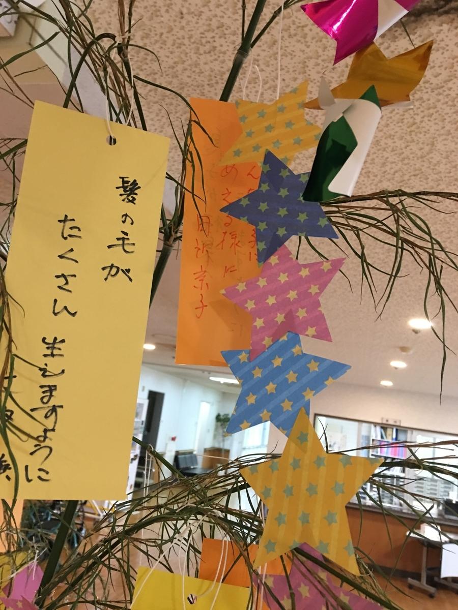 f:id:nishikien:20190708234529j:plain
