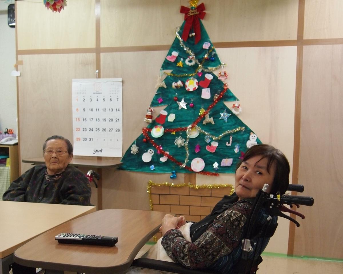 f:id:nishikien:20191227115455j:plain