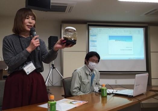 f:id:nishikien:20200117145508j:plain