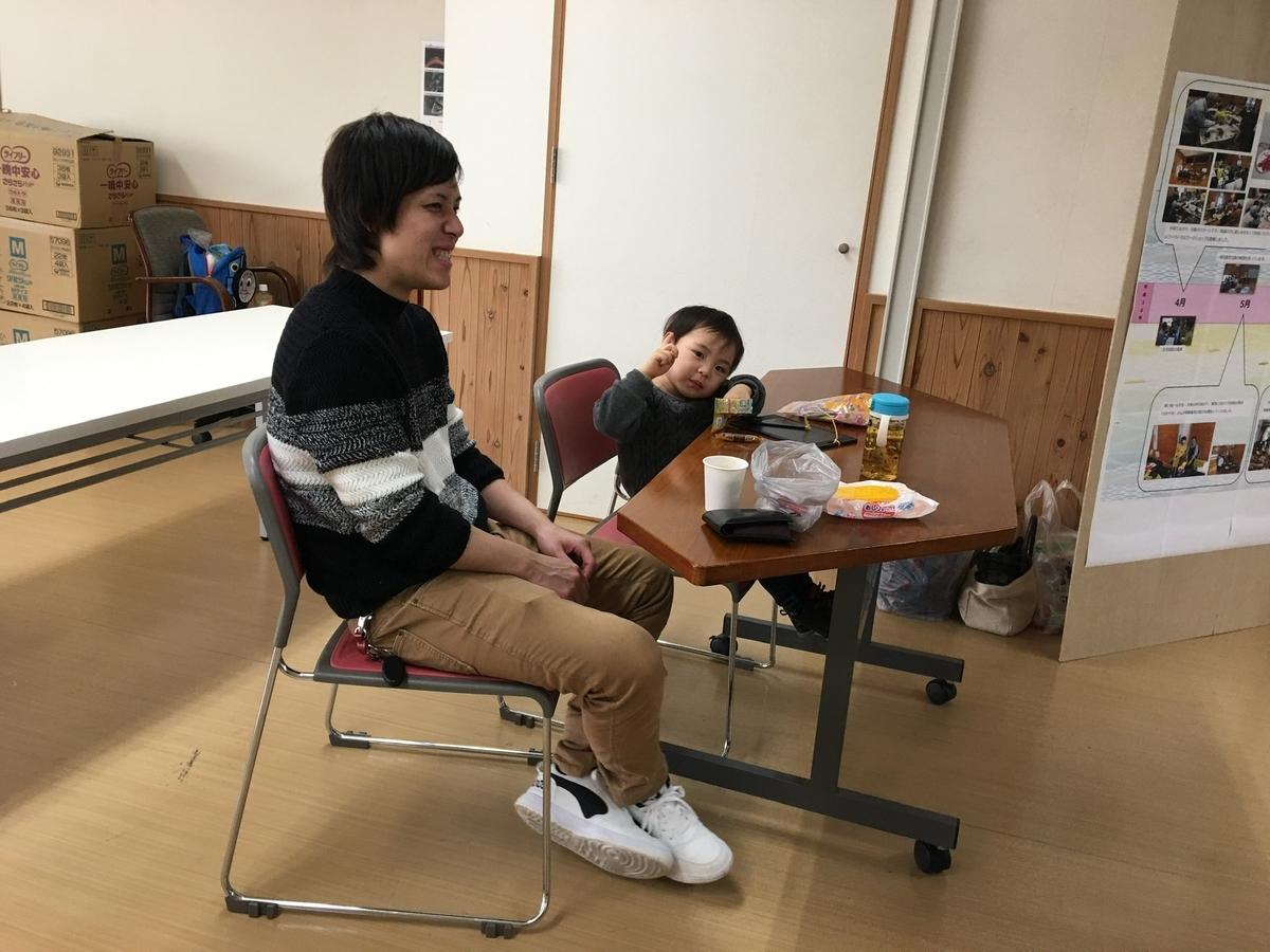 f:id:nishikien:20200120132312j:plain