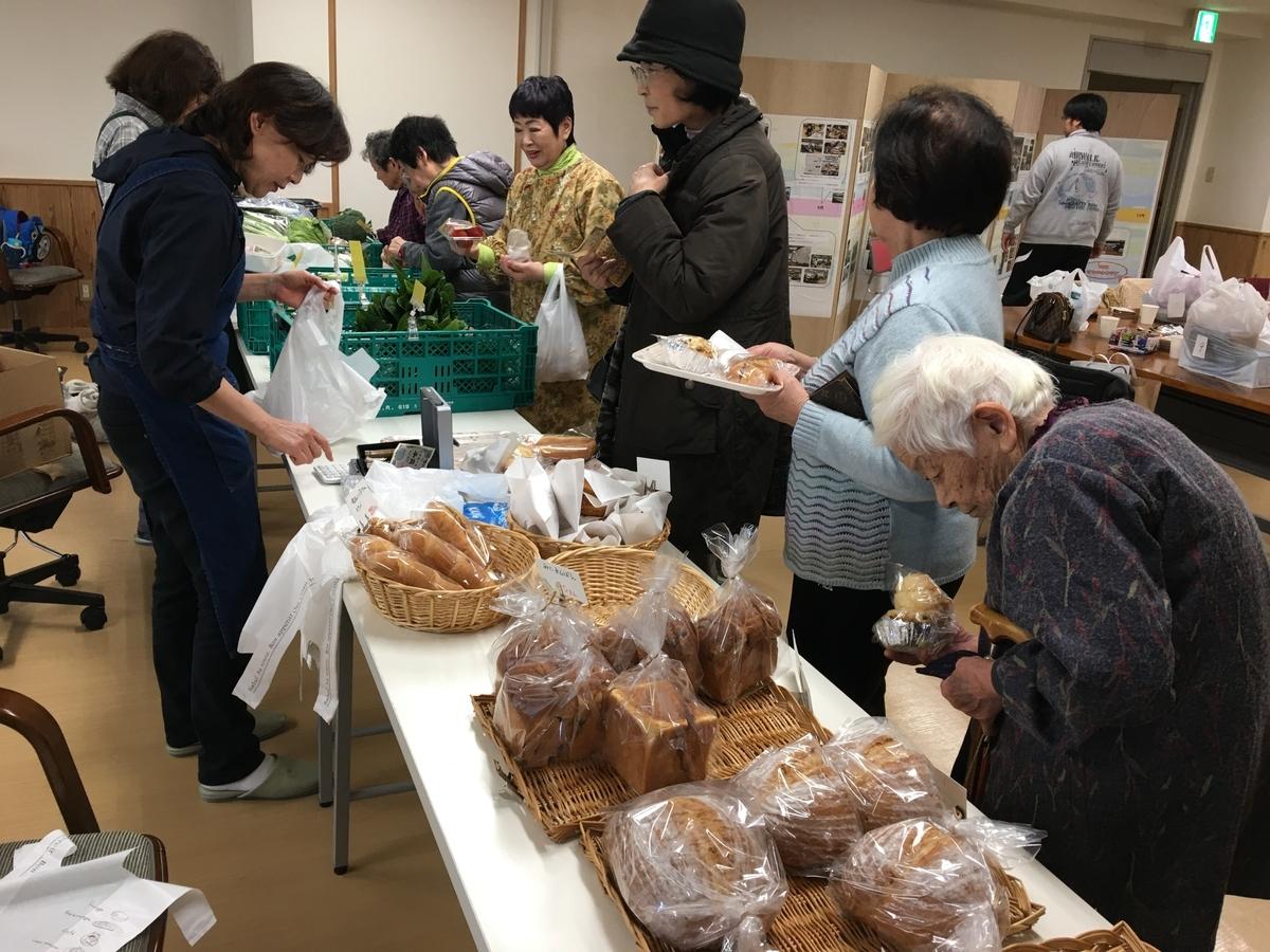 f:id:nishikien:20200120132422j:plain